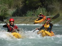 kayak geoventur teruel (4)