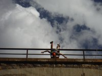 puenting teruel geoventur (21)