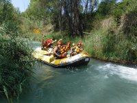 rafting geoventur teruel (113)