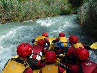 rafting teruel geoventur (11)