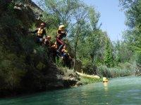 rafting teruel geoventur (16)