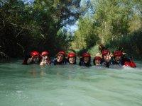 rafting teruel geoventur (25)