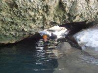 trekking acuatico teruel geoventur (25)