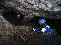trekking acuatico teruel geoventur (32)
