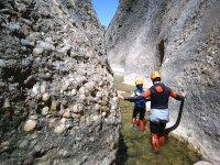 trekking acuatico teruel geoventur (35)