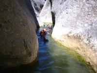 trekking acuatico teruel geoventur (36)