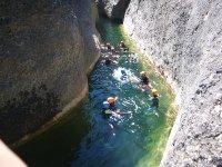 trekking acuatico teruel geoventur (7)
