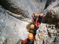 trekking acuatico teruel geoventur (9)