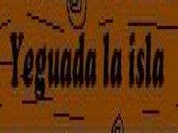 Yeguada La Isla