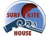 Surf Kite House Paddle Surf