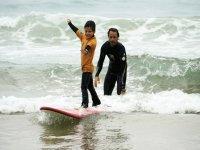 Surf for kids
