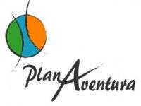 Plan Aventura Paintball