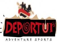 Deportur Rutas 4x4