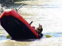 mucho rafting