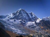 Annapurna Skirt