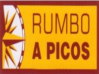 Rumbo a Picos Canoas