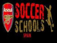 Arsenal School Spain