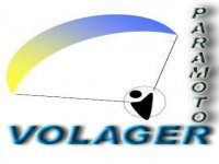 Volager