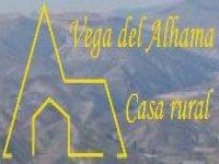 Vega del Alhama
