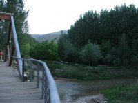 Descubre el río Alhama