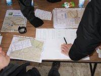 Analizando la cartografia