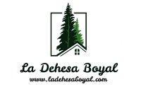 La Dehesa Boyal