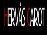 Hervás Carot