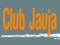 Club Jauja Aventuras Temáticas