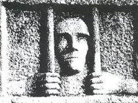 Fuga en Alcatraz