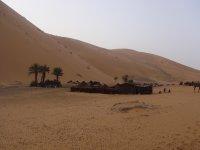 Le Maroc pendant la Semaine Sainte