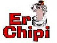 Er Chipi Buggies