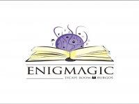 Enigmagic