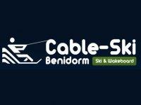 Cable-Ski Benidorm Wakeboard