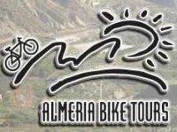 Almería Bike Tours BTT