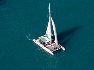 Marco Polo Expediciones Paseos en Barco