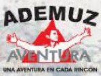 Ademuz Canoas