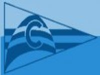 Centro Internacional de Navegación de Arousa