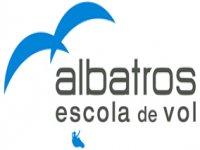 Albatros Ala Delta