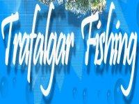 Trafalgar Fishing