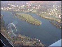 Imagen aerea