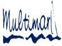 Multimar