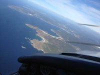 Aprende a pilotar avionetas