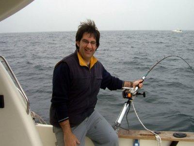 Atuntxo Pesca