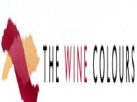The Wine Colours