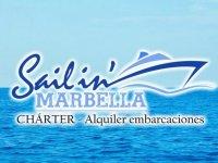 Sailin Marbella