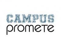 Campus Promete Campamentos Multiaventura