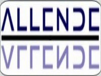 Allende Rafting
