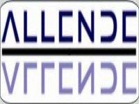 Allende Piragüismo