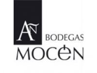 Bodegas Mocén