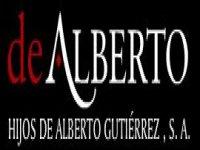 Bodega De Alberto